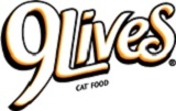 9-lives-cat-food