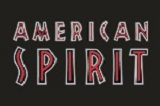 picture about American Spirit Coupon Printable identify American Spirit Discount coupons: Locate Printable Coupon Codes for