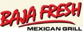 logo for mexican grill