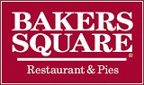 bakers-square