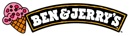 logo for Ben and Jerry's