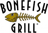 bonefish-grill