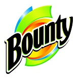 bounty-paper-towels