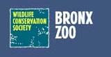 Bronx zoo coupons aaa