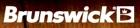 Brunswick Bowling Logo