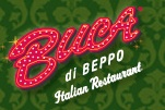 Coupons for Bucca Di Beppo