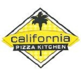 california-pizza