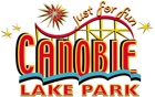 Coupons for Canobie Lake