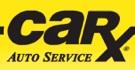 Car-X Logo