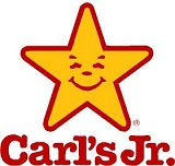 carl's-junior