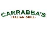 carrabba's-italian-grill