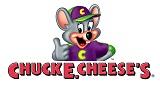 chuck-e-cheese