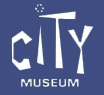 Logo for City Museum