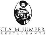 claim-jumper