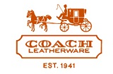 coach-factory-store