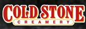 Discounts for Cold Stone Creamery