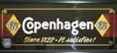 photo about Copenhagen Coupons Printable titled Copenhagen Coupon codes: Printable Copenhagen Low cost Codes