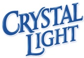 Crystal Light Coupons