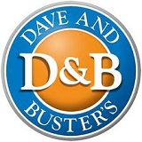 dave-and-buster's