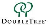 Double Tree hotels