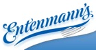 Coupons for Entenmann's