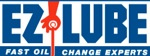 Coupons for Ez Lube
