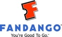 Discounts on Fandango