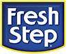 Fresh Step.