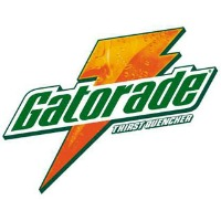 Gatorade Printable Coupons