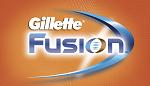 logo for Gillette