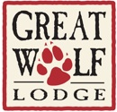Discounts Great Wolf Lodge