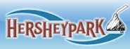 Find Promotional Discounts and Coupons for Hershey Park