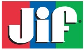 Logo for Jif