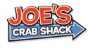coupon codes joe's crab shack