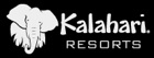 Save Money at Kahalari