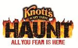 knotts-halloween-haunt