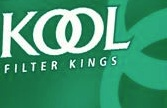 Sign up for kool cigarette coupons