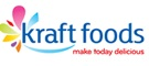logo for Kraft Coupons