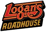 logan's-roadhouse
