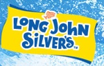 long john silvers hours madisonville ky