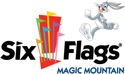 Logo Magic Mountain