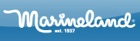 Coupons for Marineland Tickets