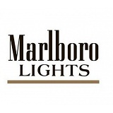 marlboro-lights-cigarettes