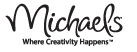 Save on Michaels Products