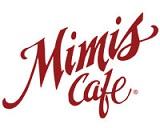 mimi's-cafe