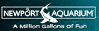 Newport Aquarium Logo