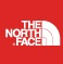 North Face Discounts