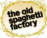 old-spaghetti-factory