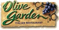 Olive Garden Discounts