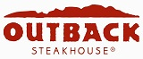 outback-steak-house